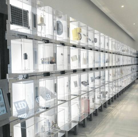 Installation Designers, The IET, Installations