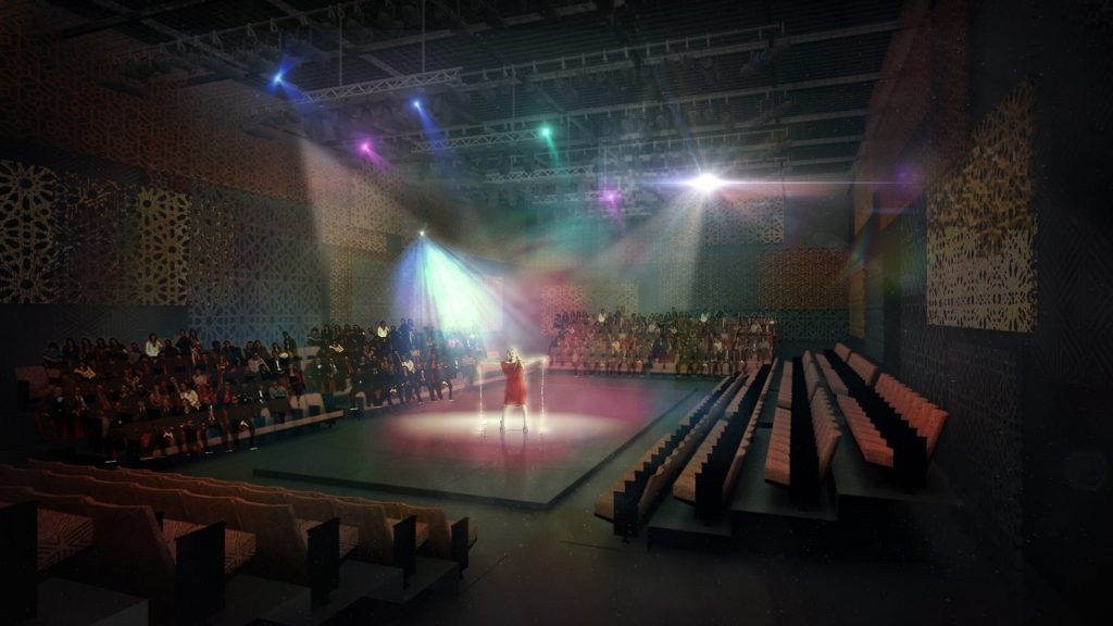 Studio Theatre_finale