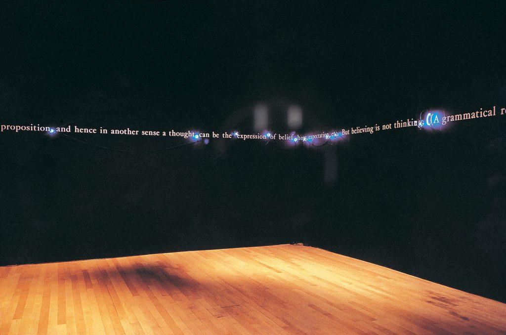 Wired Worlds 2000 Award-winning museum design