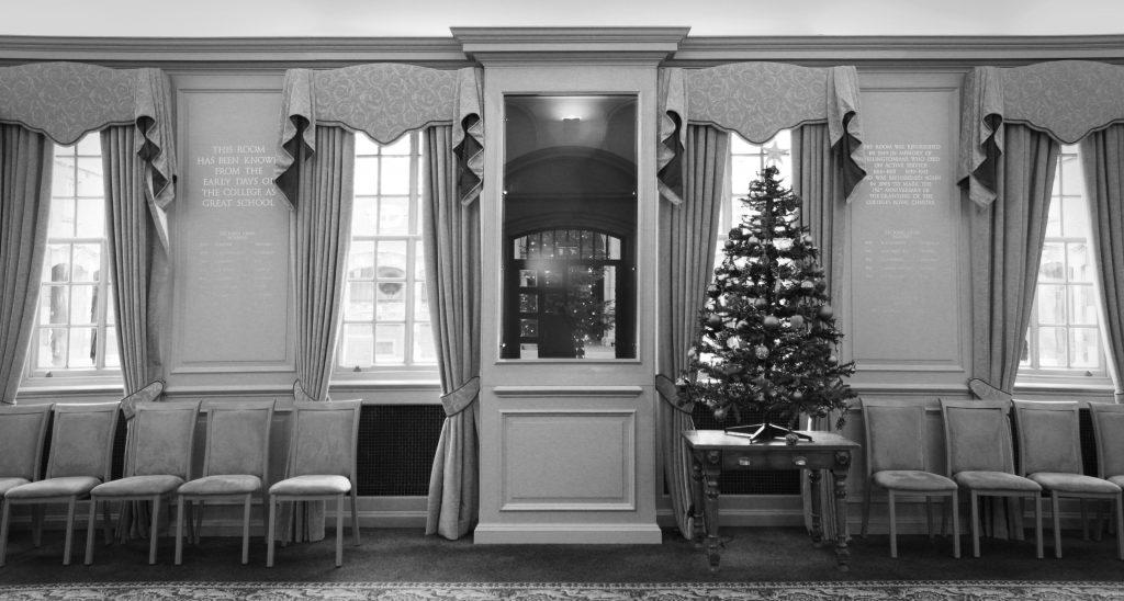 Heritage_interior_design.WellingtonCollege3