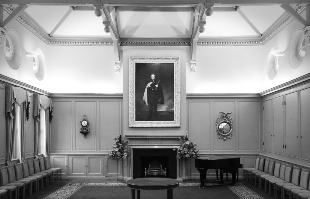 Heritage_interior_design.WellingtonCollege2