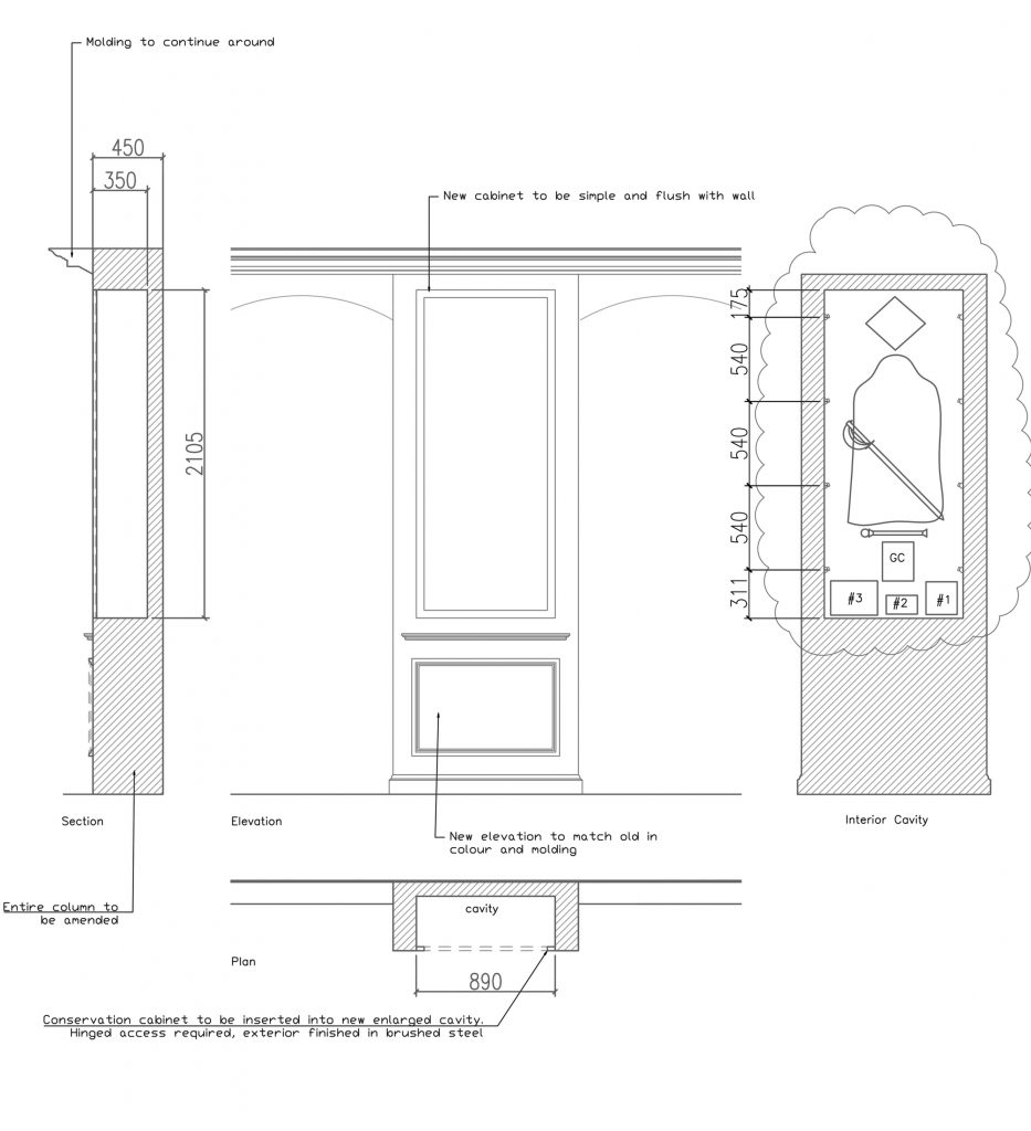 Heritage_interior_design.WellingtonCollege1