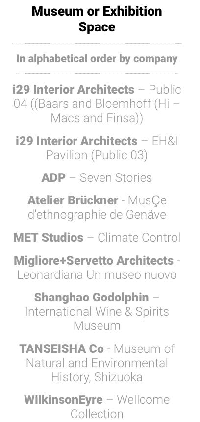 FX design award 2016 shortlisted project news image2