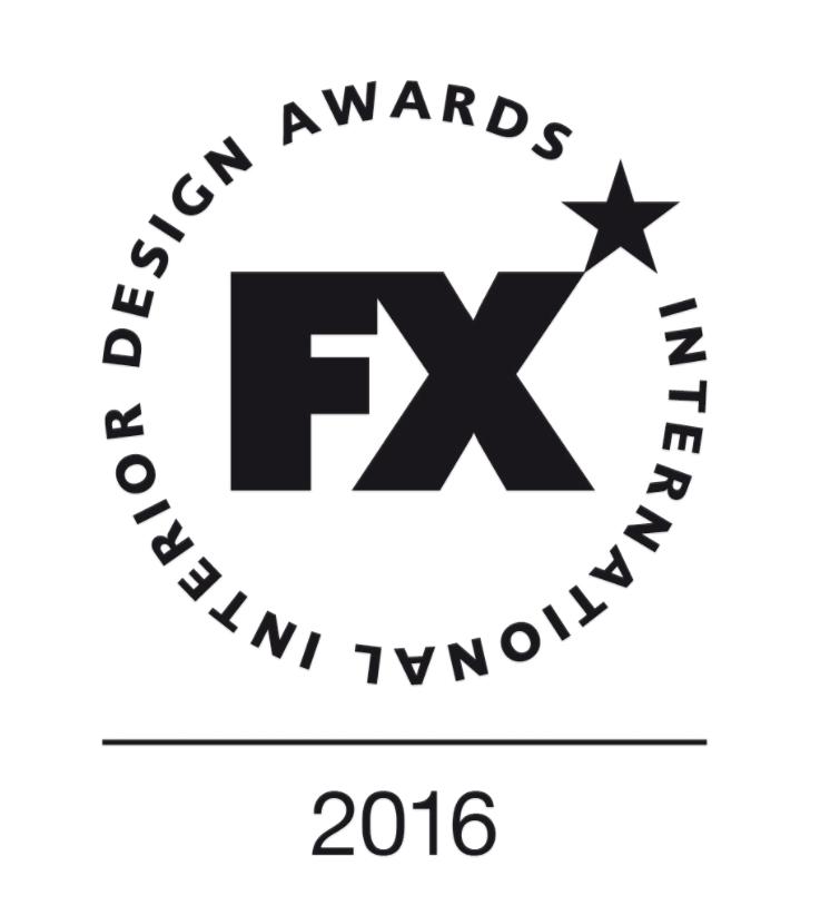FX design award 2016 shortlisted project news image