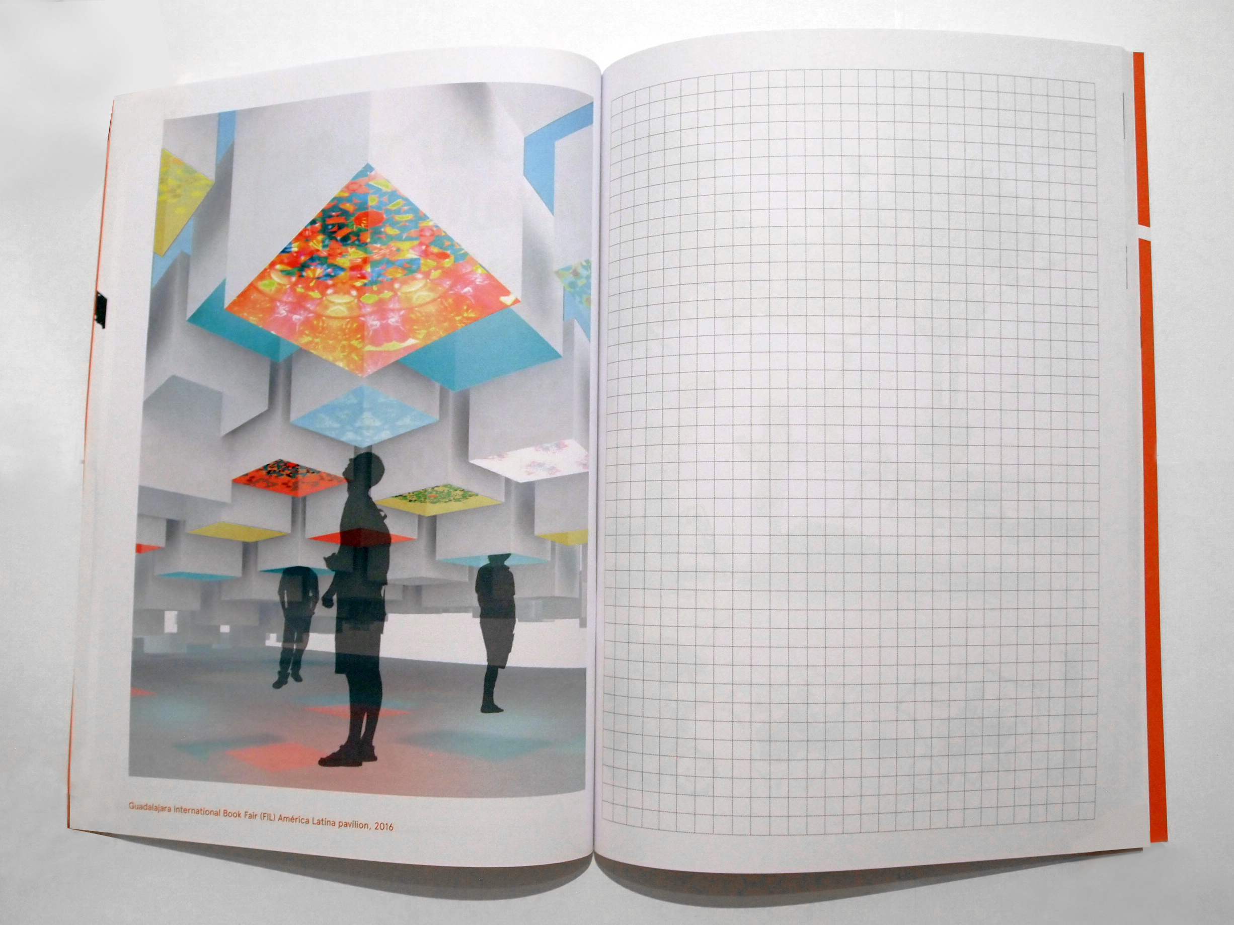 The_book.Visual.Image4